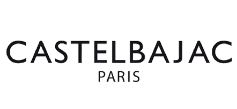 Castelbajac Paris
