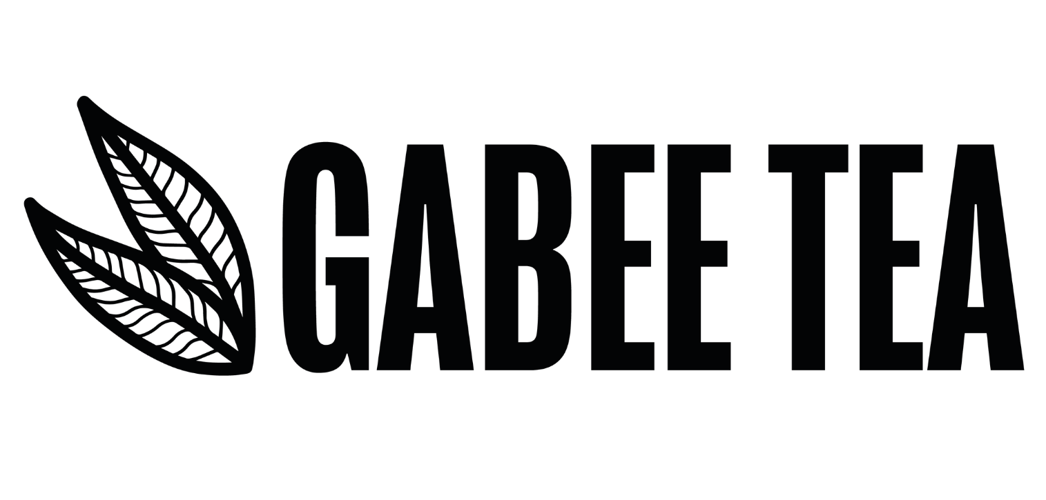 Gabee Tea